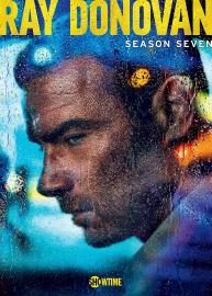 cover image for Ray Donovan Season Seven