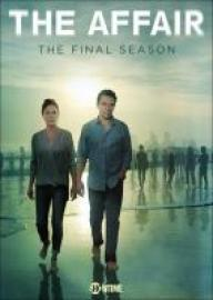 image for the affair season five