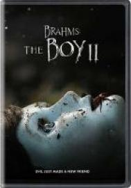 brahms the boy 2 cover image