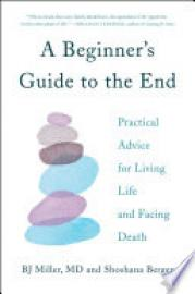 Cover image for A Beginner's Guide to the End