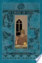 Cover image for A Choir of Lies