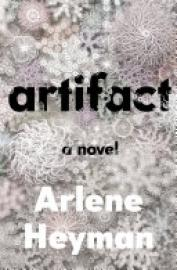 Cover image for Artifact