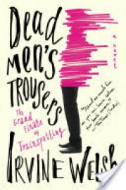 Cover image for Dead Men's Trousers