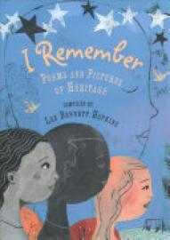 Cover image for I Remember