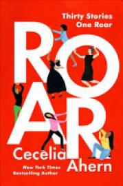 Cover image for Roar