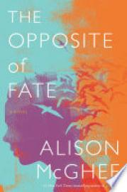 Cover image for The Opposite of Fate