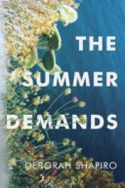 Cover image for The Summer Demands