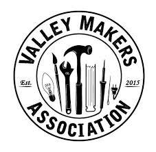 Valley Makers Association logo