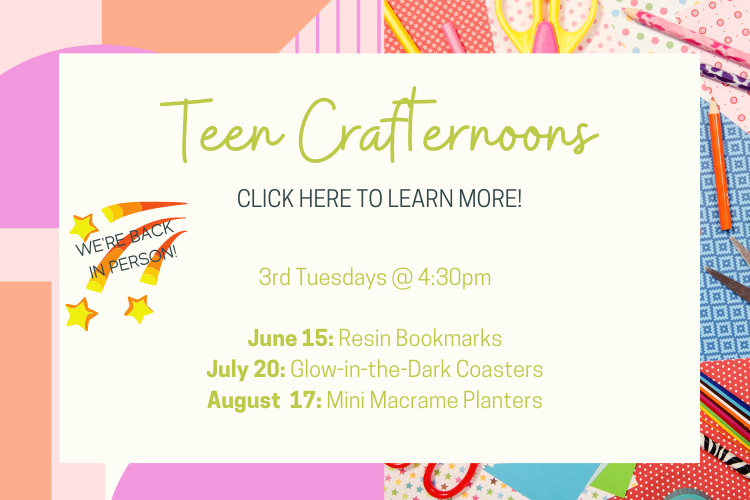 teen craft 1