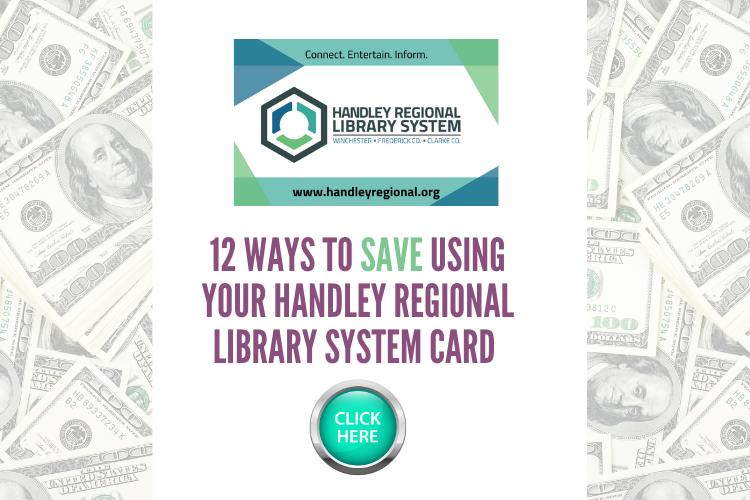 12 Ways to Save